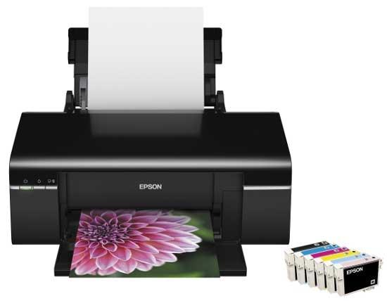 printer hp laser jet p1102 printer produk ekstra cybernote co id