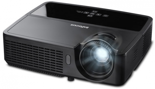 Projector Infocus IN 112A