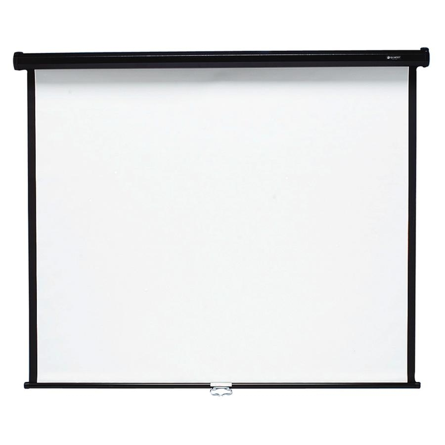 Projector Screen Wall 70 inch