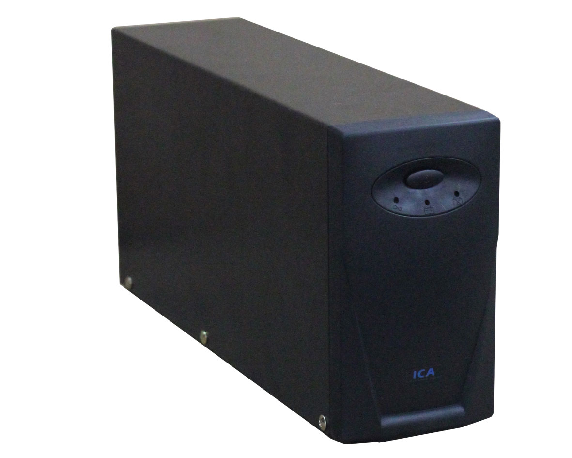 UPS ICA CP 700
